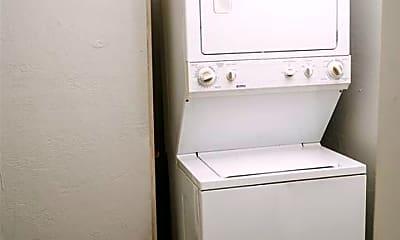 Bathroom, 1406 NW 19th St, 2