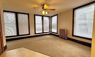 Living Room, 91 Victoria St, 0