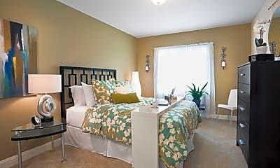 Bedroom, 408 Norwest Dr, 1