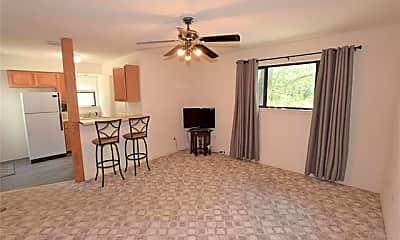 Bedroom, 1414 E Lake Dr, 1