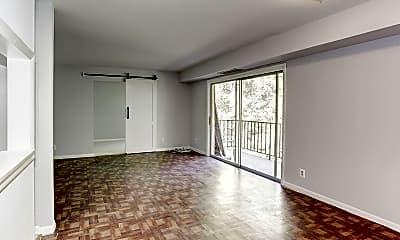 Living Room, 12656 Dara Dr 303, 2