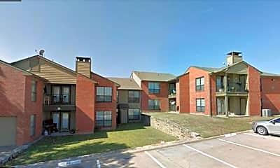 Building, 5905 Lake Hubbard Pkwy 255, 1