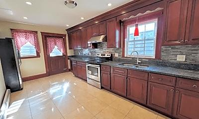 Kitchen, 98 Billings Rd, 0