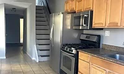 Kitchen, 412 S Wolfe St, 0