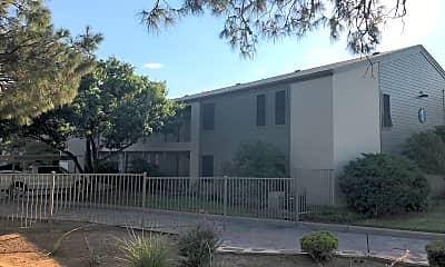 Sonterra West Apartments, 0