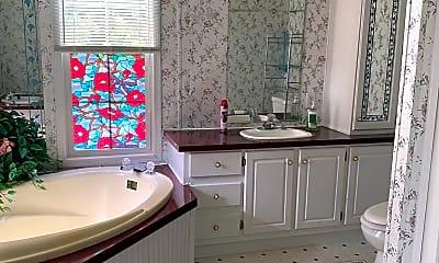 Bathroom, 26434 Signboard Rd, 2