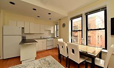 Kitchen, 1 Hillside Ave 2, 1