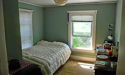 Bedroom, 419 E Kingsley St, 2