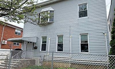 Building, 20-30 121st St 2, 0