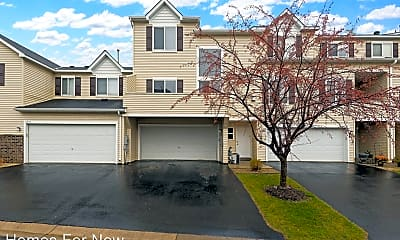 Building, 6882 Meadow Grass Ln S, 0