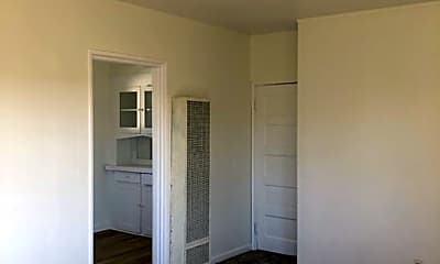 Bedroom, 7157 Mohawk St, 1