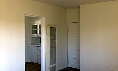 Bedroom, 7157 Mohawk St, 1