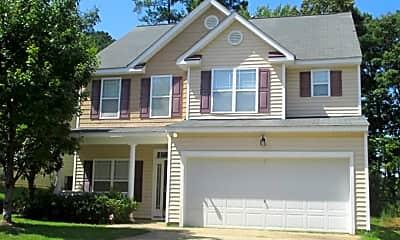 Building, 3305 Sunbright Ln, 0