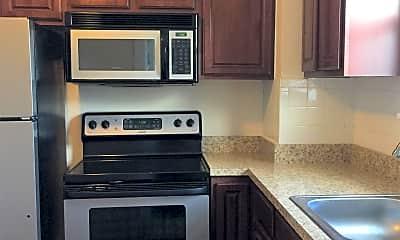 Kitchen, 469 Delaware Ave, 1