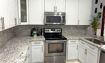 Kitchen, 12162 NW 51st Ct, 1
