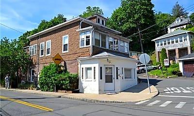Building, 48 Kinney St, 0