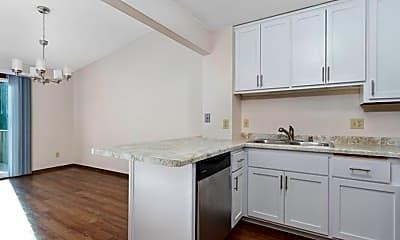Kitchen, 1410-1712 S Nicolet Rd, 1