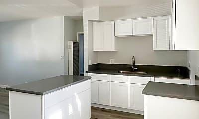 Kitchen, 1056 Walnut Ave, 1