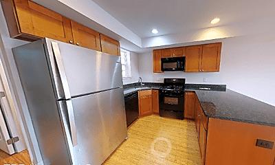 Kitchen, 1131 W Nevada St, 0