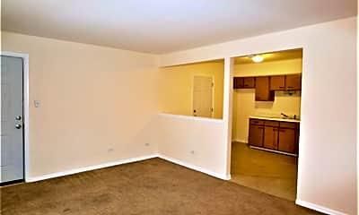Living Room, 15034 Doctor M.L.K. Jr Dr 7, 1