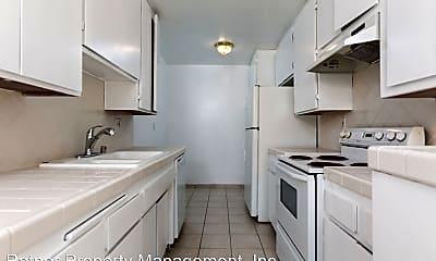 Kitchen, 650 Westbourne Dr, 1