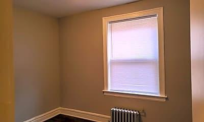 Bedroom, 7816 S Cornell Ave, 1