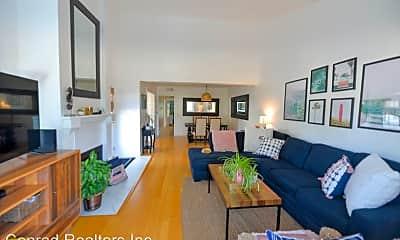 Living Room, 24116 Paseo Corona, 0