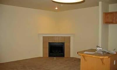 Bedroom, 17437 SW Rose Petal Ln, 1