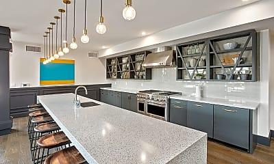 Kitchen, 240 W Osborn Rd 2037, 1