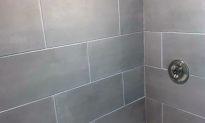 Bathroom, 5108 Dresden Way, 2