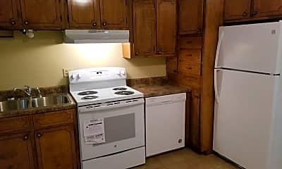 Kitchen, 907 Cleveland Ave, 1