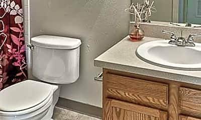 Bathroom, 5806 S 141st Plz, 0