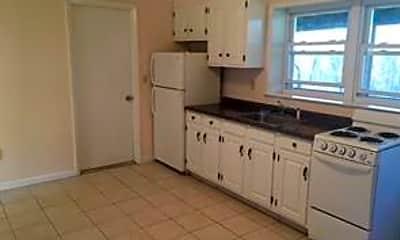 Kitchen, 46 Will Way, 0