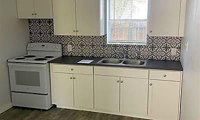 Kitchen, 10654 Heizer Dr, 1