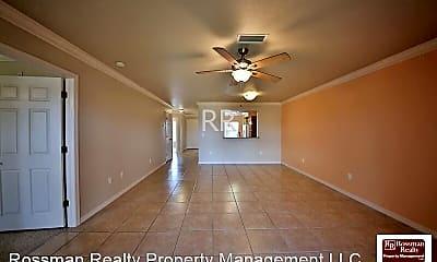 Bedroom, 3910 SW Santa Barbara Pl, 2