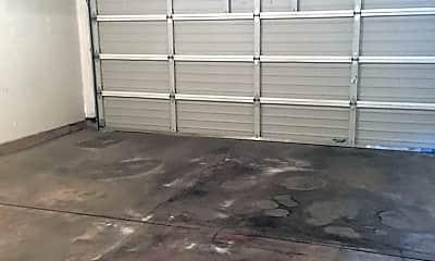 Patio / Deck, 3405 Vincenta Way, 2