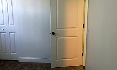Bedroom, 3110 Ellen Ave, 2