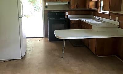 Kitchen, 1324 Dianne Dr, 2