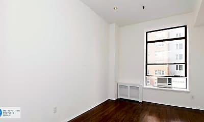 Bedroom, 127 4th Ave, 1