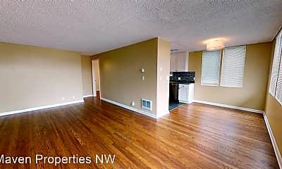 Living Room, 2009 43rd Ave E, 0
