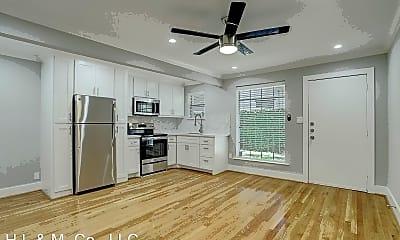 Living Room, 2023 Huldy St, 1