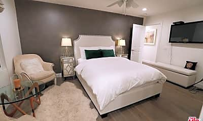 Bedroom, 11647 Bellagio Rd, 2