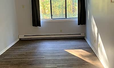 Living Room, 1607 US-169, 0