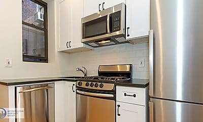 Kitchen, 121 E 82nd St, 0