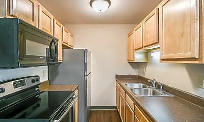 Kitchen, 6201 Beechfield Dr, 0