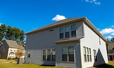 Building, 15325 Colonial Park Drive, 2