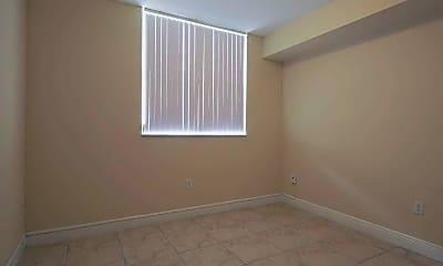 Bedroom, Porta di Oro, 1