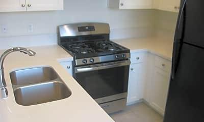Kitchen, 1931 Miller St, 0