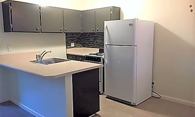 Kitchen, 348 W Sacramento Ave, 1