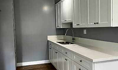 Kitchen, 7050 6th Ave, 1